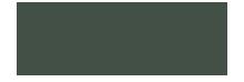 Stiftungsnetzwerk Ruhr Logo