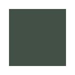 Abbildung eines Icons symbolisch für Engagement und Bürgergesellschaft